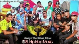 Sinhala Rap Hits 🔥