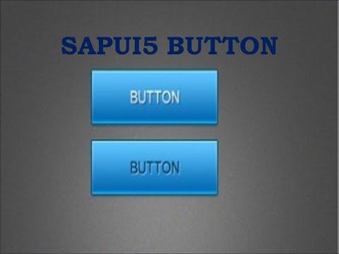 Repeat SAPUI5 - Navigation using Shell by Abhishek Saha