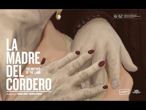 2013. Trailer de cinta de egreso Cine UDD dirigida por Enrique Farías y Rosario Espinosa.