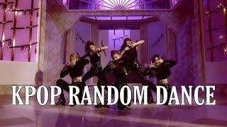 KPOP RANDOM DANCE | ICONIC/POPULAR SONGS