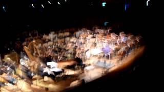 Sinfonieorchester der Robert Schumann Hochschule & Die Toten Hosen - Stimmen aus dem Massengraben