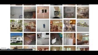 Bad drywall, unapproved asbestos removal, bad contractor, nightmare