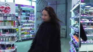 """Стань ближе к миру красоты! Выбор косметики в магазинах """"Чудодей"""" просто ОРГОМЕН!"""