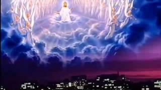 Скачать гр ДОБРАЯ ВЕСТЬ АНГЕЛЫ В НЕБЕ ГОСПОДА СЛАВЯТ