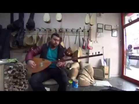 Mehmet Balaman Surunesin Olmeyesin