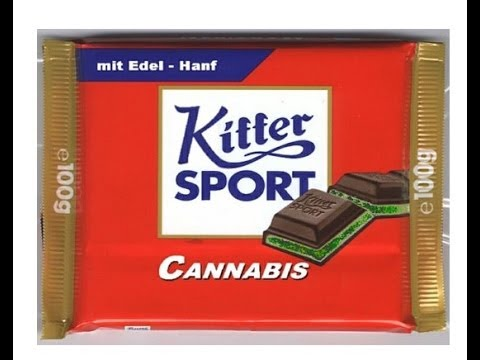 GENETIK thema KIFFEN RAUCHEN DROGEN und SPORT ! - YouTube