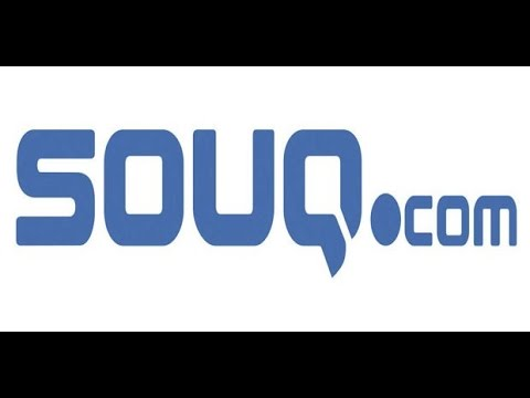 How to earn money from your house with Souq com
