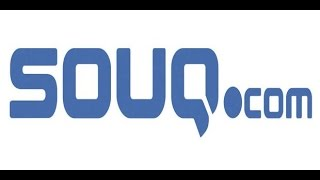 How to earn money from your house with Souq.com thumbnail
