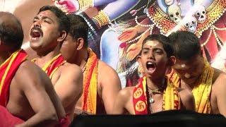അച്ഛനൊരുമലയുണ്ട് കൈലാസം    Achanoru  Malayundu Kailasam --  Prasanth Varma Malayalam