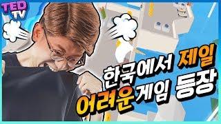 라이더보다 어렵다? 원산지 한국표기 실제?
