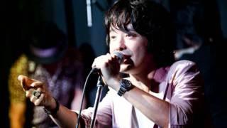 和田唱 20120126bf_1~4まであります。
