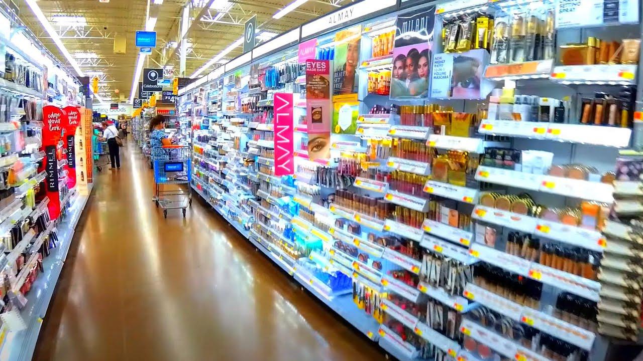 View Walmart Orlando International Drive  Wallpapers
