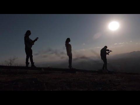 Stairway To Heaven - Led Zeppelin - Version Trio Amadeus