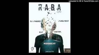 Download Video/Audio Search for dj shabsy raba ft kiss Daniel