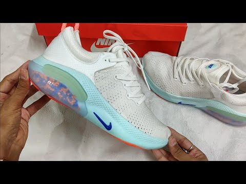 nike shoes 1500 price