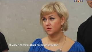 Экстрасенсы ведут расследование 8 сезон 3 серия (2017)
