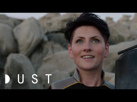 "sci-fi-short-film-""starian""-|-dust"