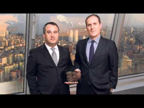 Türkiye'nin En Çok Para Kazanan 10 Avukatı