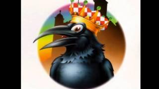 Grateful Dead - Black Throated Wind - 4/7/72