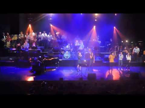 DSCN1564 concert pyramide cap music et école de musique romorantin lanthenay 2017