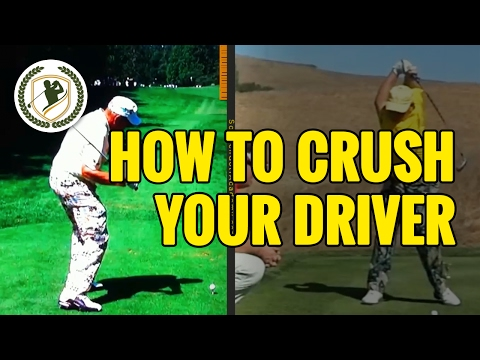 how-to-crush-your-driver-golf-swing