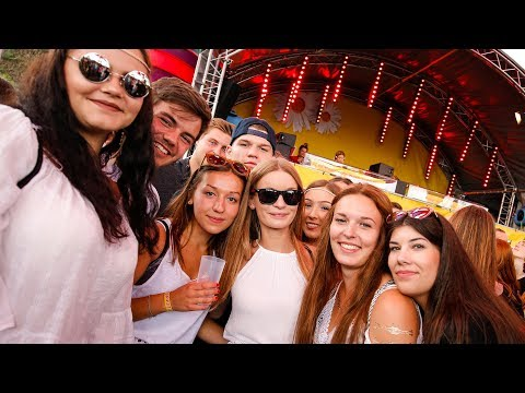 Ruhr-in-Love 2017 / Official Aftermovie