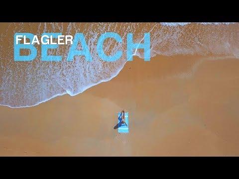 Florida Travel: Visit Flagler Beach on the Atlantic Coast