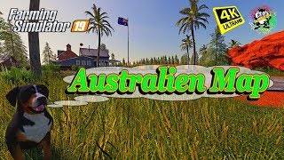 "[""Australien Map"", ""tazzienate"", ""4k"", ""4k video"", ""4k resolution"", ""4k resolution video"", ""fs19"", ""fs-19"", ""fs19 mods"", ""fs19 maps"", ""farming simulator"", ""farming simulator 19"", ""farming simulator 2019"", ""farming simulator 19 mods"", ""farming simulator 19"