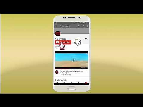 WhatsApp status girlfriend boyfriend video chatting top best video chat