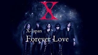 อย่าลืมชวนเพื่อนไปดูกันนะ 'We Are X' หนังสารคดีวง X Japan ที่เล่าผ่...