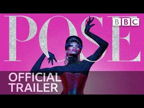 Pose: Extended Trailer - BBC