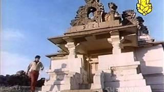 Baree Chanda Cheluve - Best Sad Songs - Vishnuvardhan