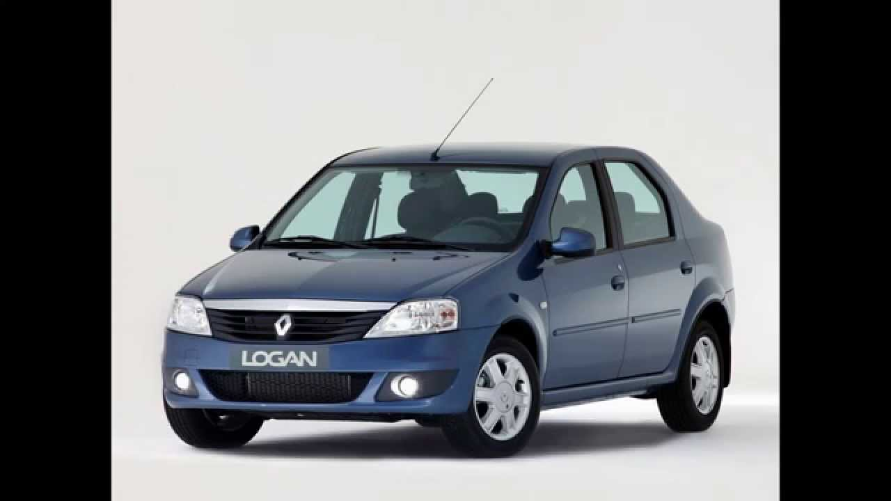 Manual Mecanica Taller Renault Logan