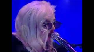 Lady Gaga - Imagine (live 2009) + Pride and Don't Ask Don't Tell Speeches