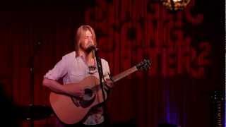 Baixar Drew Schofield: Finalist of Guitar Center's Singer-Songwriter 2
