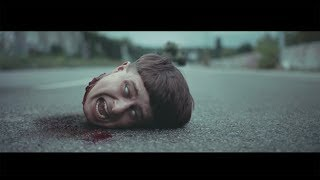 Download Oliver Tree - Hurt [Official Music Video] Mp3 and Videos