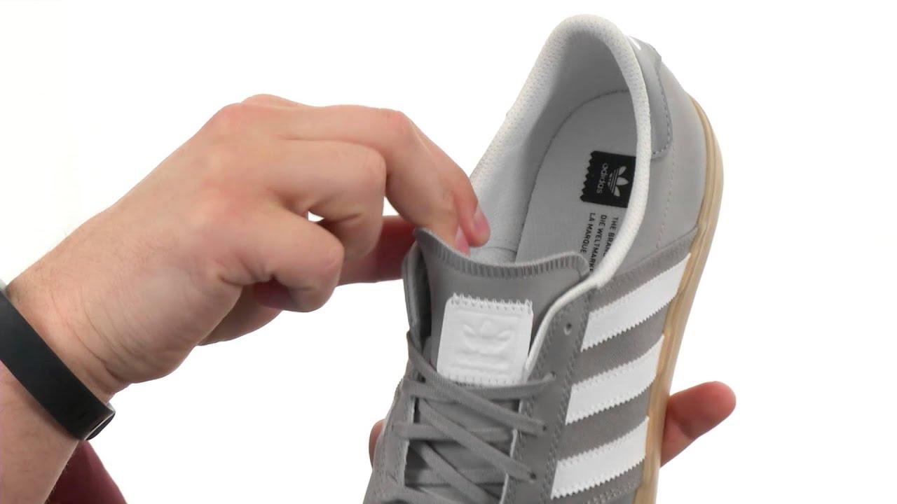 Adidas Skateboard Seeley Premiere Sku: 8631465 Su Youtube