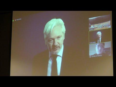 An Alternative Media Landscape for Europe
