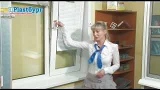 Что влияет на стоимость окна(, 2012-02-06T14:05:02.000Z)