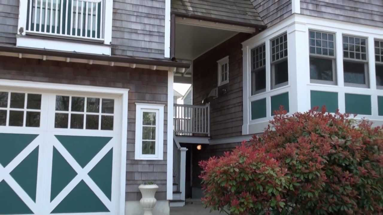 400 S. Bayview Avenue | Seaside Park and Lavallette NJ ...