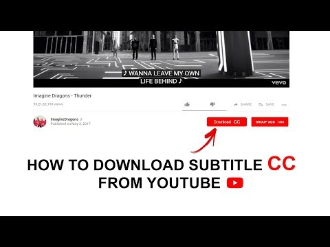 Download How To Download Video In Vlive With Subtitle