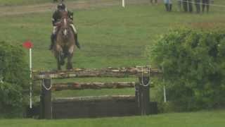 Popular Videos - FEI World Equestrian Games & Jumping