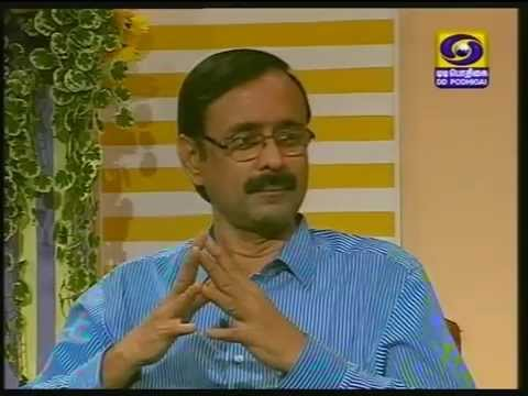 What is Judaism: Tamil talk show
