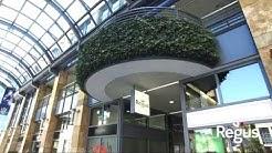 Virtual tour - Regus Zug Metalli business centre