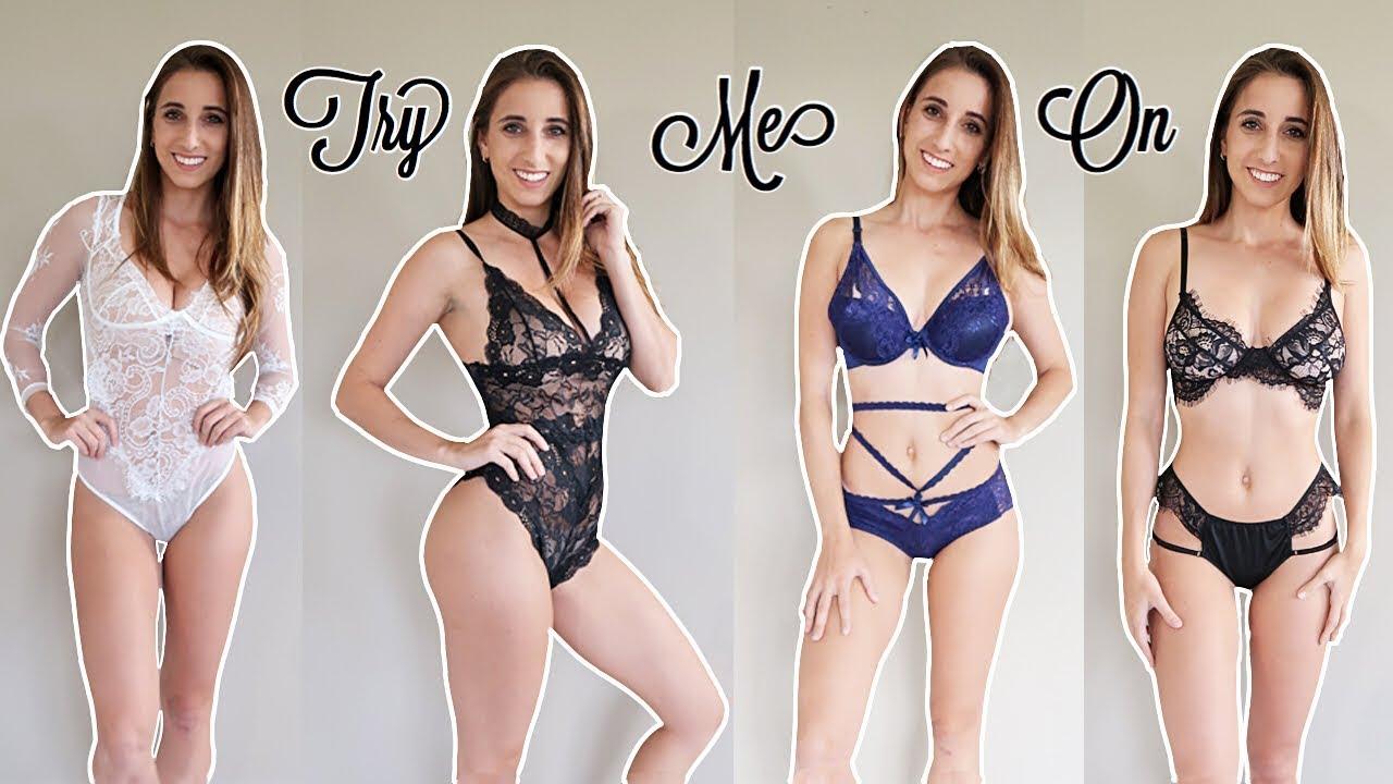 nudes (78 photo), Instagram Celebrites foto