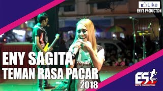 Video Teman Rasa Pacar - Eny Sagita [OFFICIAL] download MP3, 3GP, MP4, WEBM, AVI, FLV September 2018