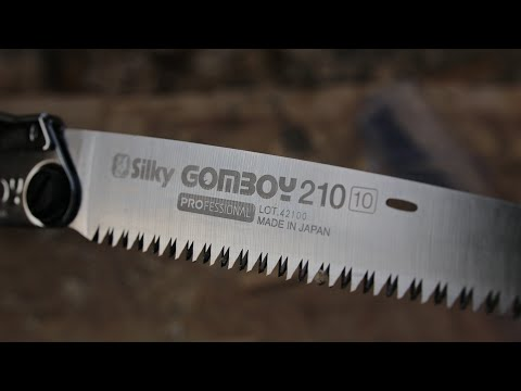 the-silky-gomboy-used-in-spooncarving---best-value-saw-out-there!