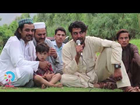 Zameer Khan Zameer Very Sad Ghazal | Spe De Pa Kosa Ke | New Pashto Peotry 2019