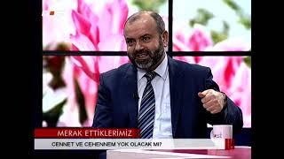 MERAK ETTİKLERİMİZ - 05012016 - - 1 BÖLÜM - TAHİR TURAL