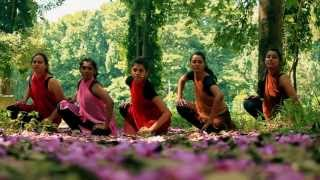Vandhanam team - Vinveliyil boomi tamil nature song